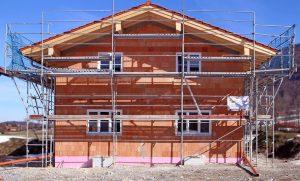 בית בשיפוצים – ביטוח עבודות קבלניות