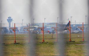 """נמל תעופה – שיקולים חדשים בביטוח נסיעות לחו""""ל"""
