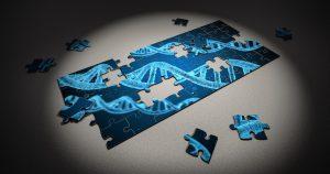 מבנה גנטי – תרופות בהתאמה אישית