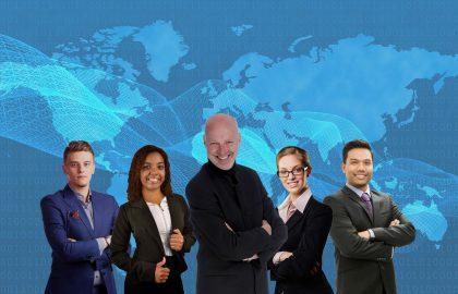 ביטוח שותפים ואנשי מפתח – להבטיח המשכיות עסקית