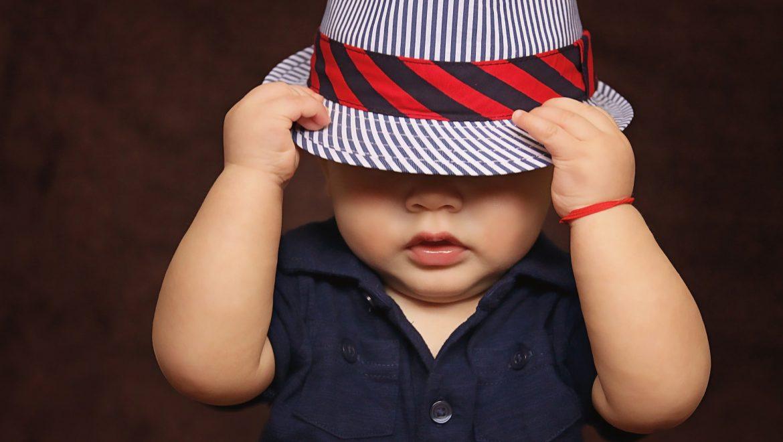 חיסכון לילדים – איך עושים את זה ומהן האפשרויות?