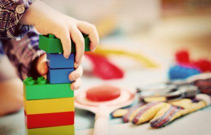 ביטוח בריאות לילדים – סל הכיסויים