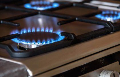 כללים בסיסיים ופשוטים למניעת אש בבית
